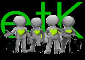 etK Team
